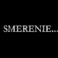 Smerenie