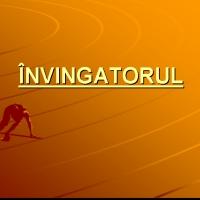 Invingatorul