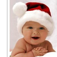 Dragoste de copchii? ;))