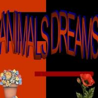 Visul animalelor