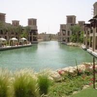 Cartier Dubai