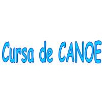 Concurs de canoe