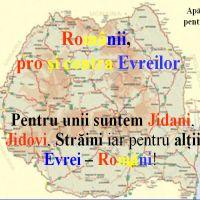 Romanii Pro si Contra