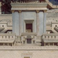 Ierusalimul Sfânt
