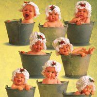 FILOZOFIA VIETII-prezentare cu bebelusi