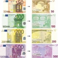 Proverbe şi Cugetări referitoare la Bani