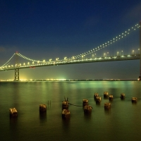 Podurile_lumii