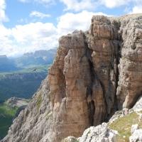 Dolomiten, Part 2