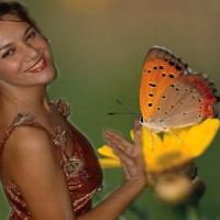 Eminescu, Cupidon, voce SOPRANA MIRELA ZAFIRI www.mirelazafiri.ro
