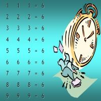 lectie de matematica