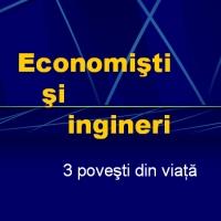 Ingineri_si_economisti