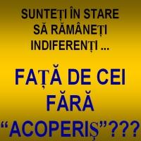 fara_acoperis