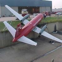 probleme cu avioane