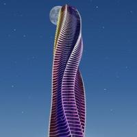 Arhitectura variabila