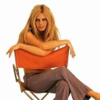 Brigitte Bardot Vers. 2