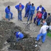 codul muncii