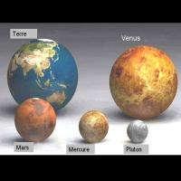 planete interesante