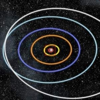 calatorie cu NASA