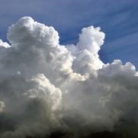 Spectacolul Norilor