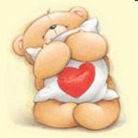 iubire_adevarata