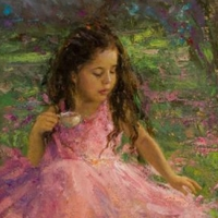 BRYCE CAMERON LISTON PAINTER