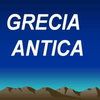 Religia grecilor