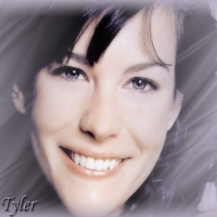 FAMOUS ACTRESS LIV TYLER.pps