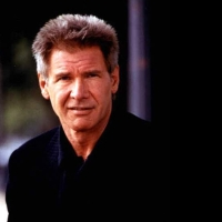 HARRISON FORD  ACTOR