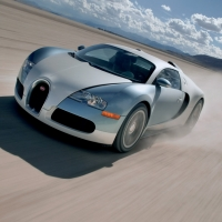 Thr Most Expensiv Cars in The World