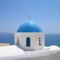 Cele mai frumoase biserici si catedrale din toata lumea