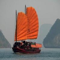 Repere vietnameze