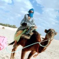 fascinanta Tunisie