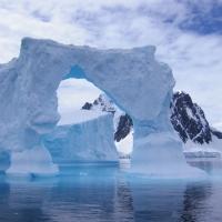 Antartica_Maravilhosa