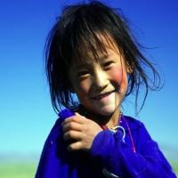Tibet_3__Music