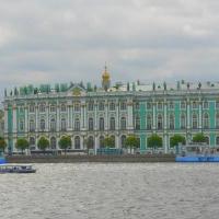 Ermitaj