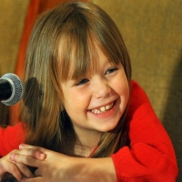CONNIE TALBOT.pps