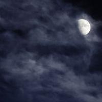 Clar de luna