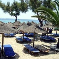 grecia-insula mikonos