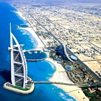 DUBAI pps