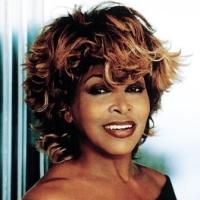 Tina Turner - 70years