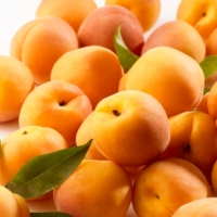 Alegerea fructelor si legumelor bune
