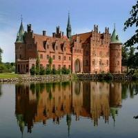 Castele europene