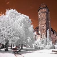 Iarna in Finlanda