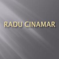 RADU CINAMAR