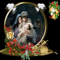 HOLY NIGHT.pps