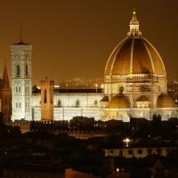 Patrimoniul lumii