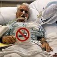Tutunul si drogurile  _dauneaza _grav_sanatatii!