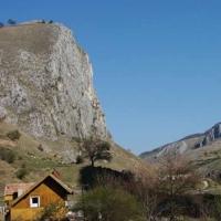 Romania - wonderful places