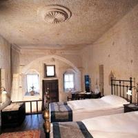 Cele mai creative hoteluri din lume