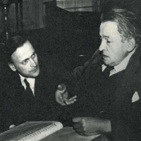 George Enescu - Rapsodia romana nr. 2